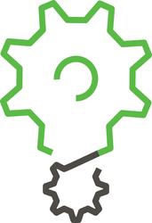 logo_small_green.png
